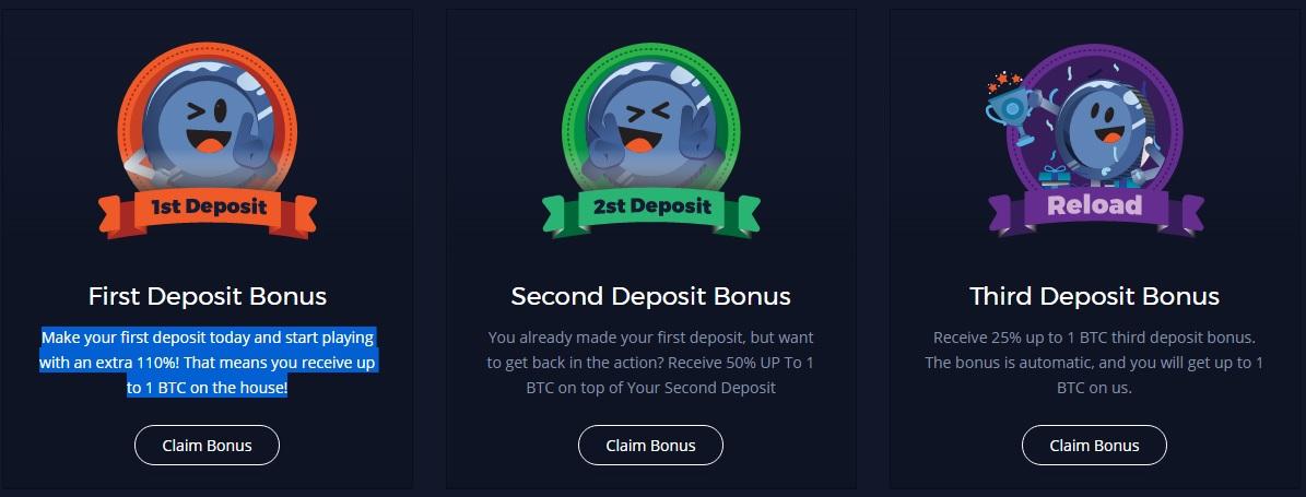 bonus-mBit