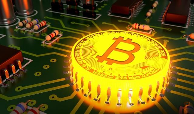 gambling-bitcoin