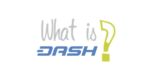 whatisdash
