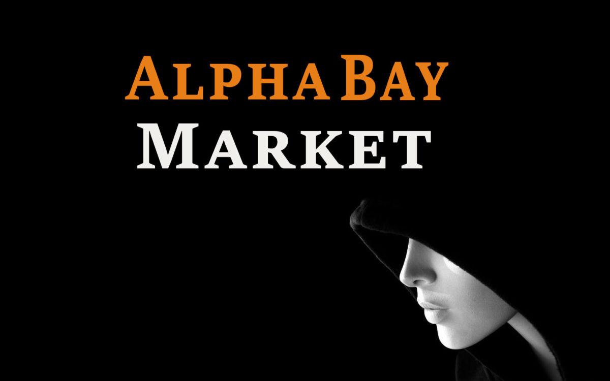 Alphabaymarket