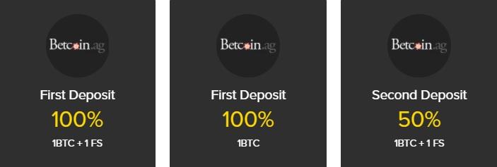 betcoin-bonus