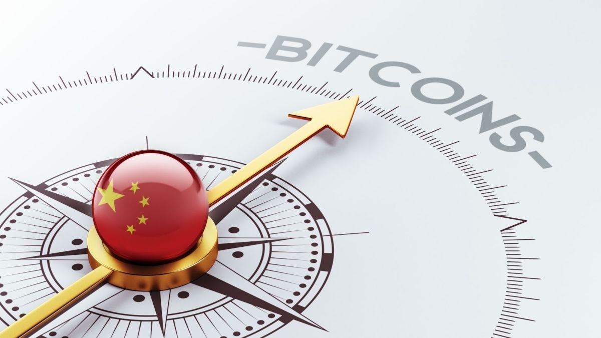 bitcoin-perspektiva