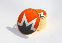 monero-gold-coin
