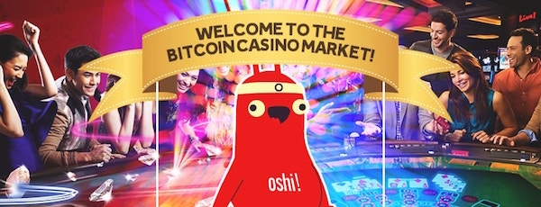 oshi-bitcoin-casino-newcasinofreespins