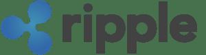 ripple-statistic