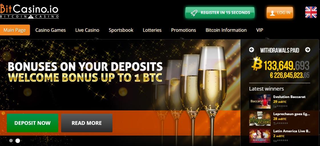 site-bitcasino