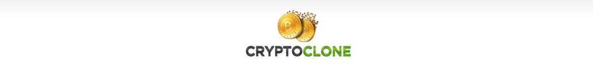 Cryptoclone