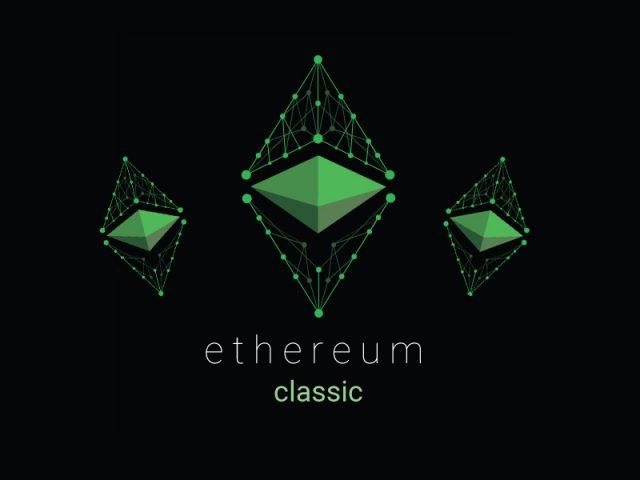 Криптовалюта etherium classic официальный сайт списки сайтов бинарных опционов