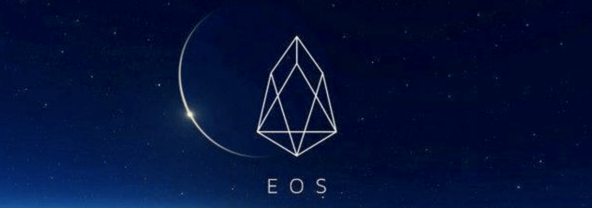 what-is-eos-bitbetnews