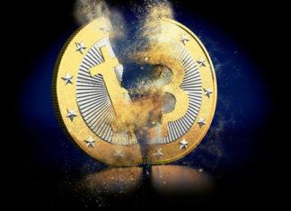 bitcoit_sigwit
