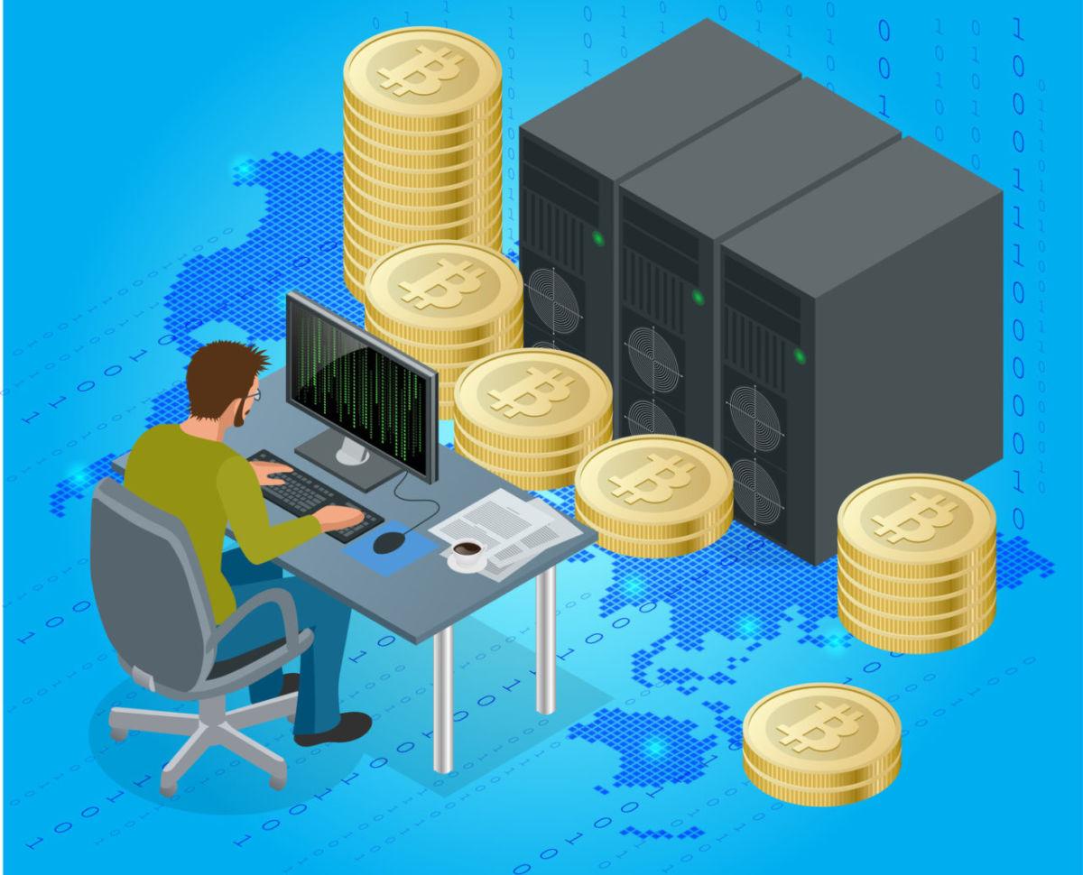 Самые доходные криптовалюты уроки трейдинга бинарные опционы