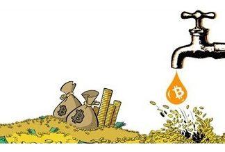 bitcoinkran
