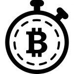 bitcoin-time