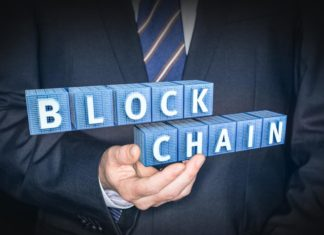 konfa_blockchain