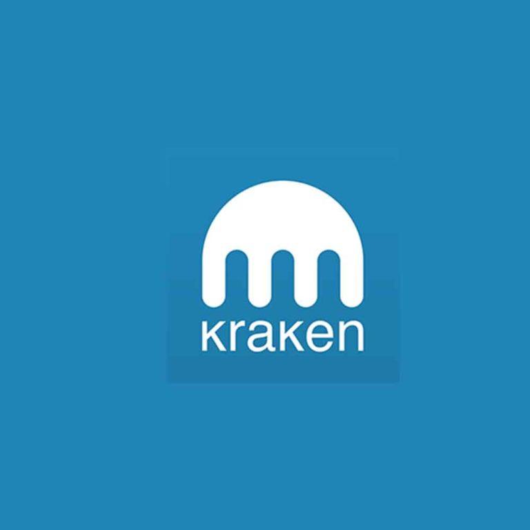 Kraken crypto review. Registration. Trade