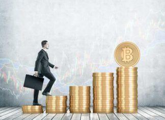 bitcoin_bitbetnews