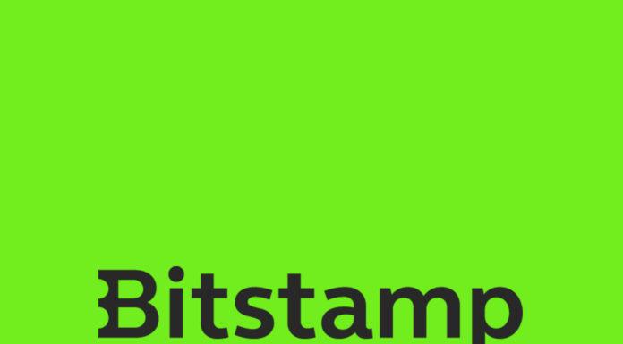 bitshtamp