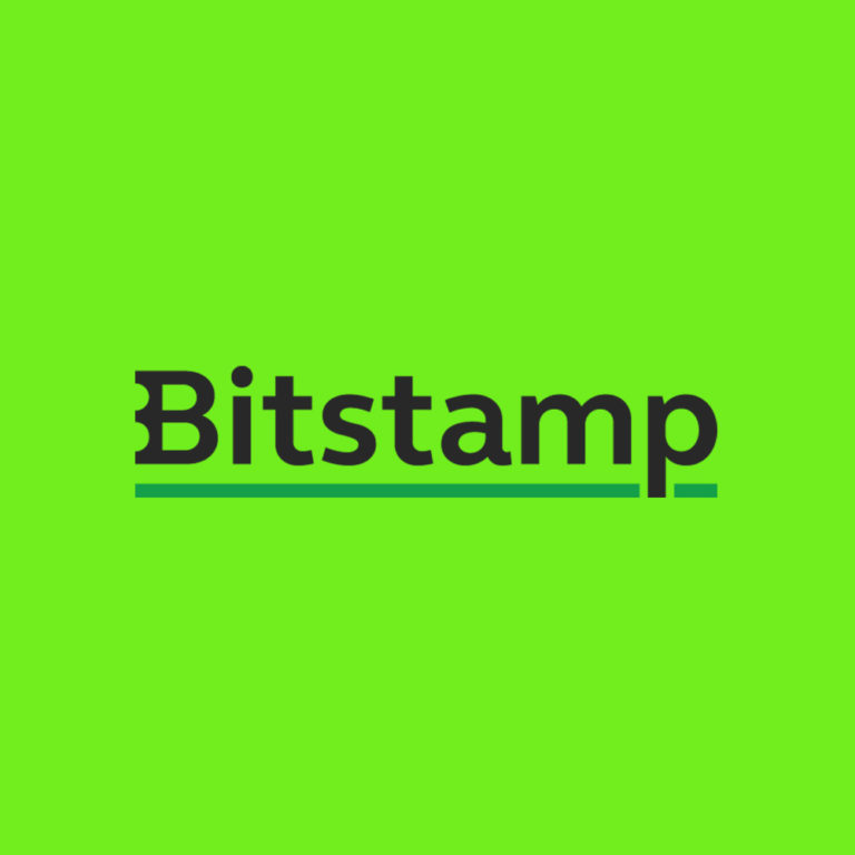 What is Bitstamp exchange. Reviews. Registration. Commission