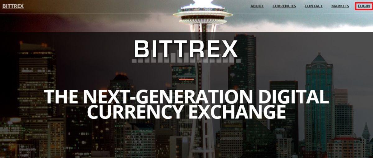 bittrex_bitbetnews