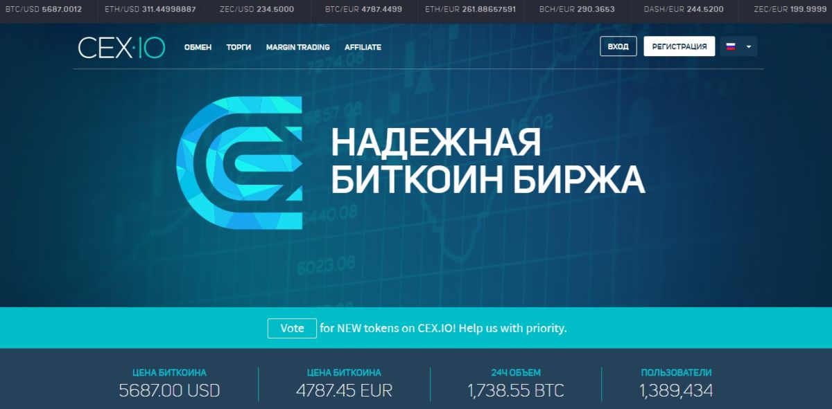 cexio_bitbetnews