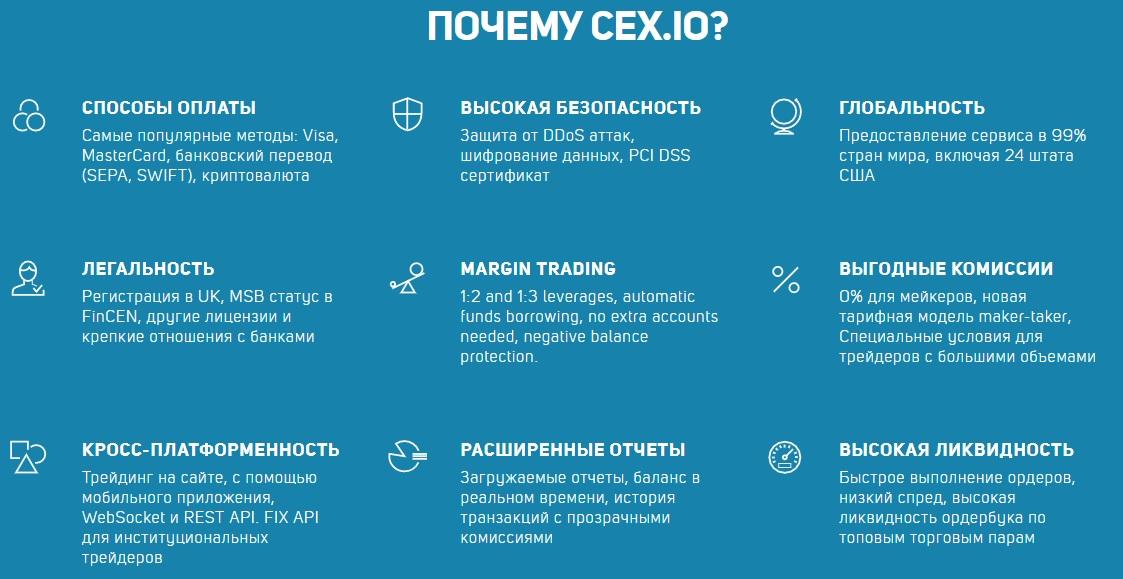 cexio_bitbetnews1