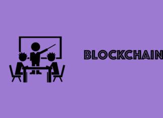 chto-takoe-blockchain-prostimi-slovami