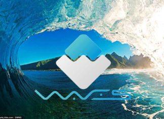 chto_takoe_waves_kriptowalyuta