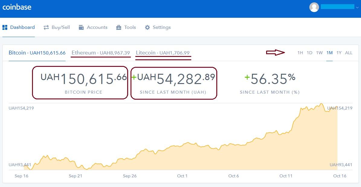 Bitcoin скачать торрент-19