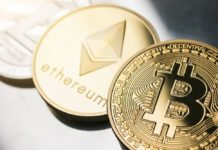 cryptocurrency_bitbetnews