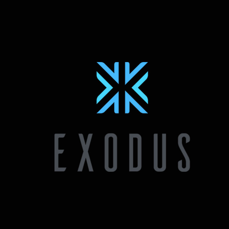 Exodus wallet. Review. Registration.