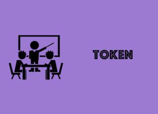 kriptovalyutniy-token-chto-eto