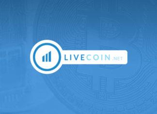livecoin _birzha