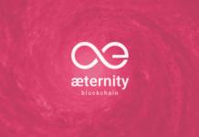 kriptovalyuta_aeternity_eto