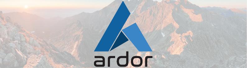 Ardor_bitbetnews