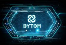 Bytom _kriptovalyuta