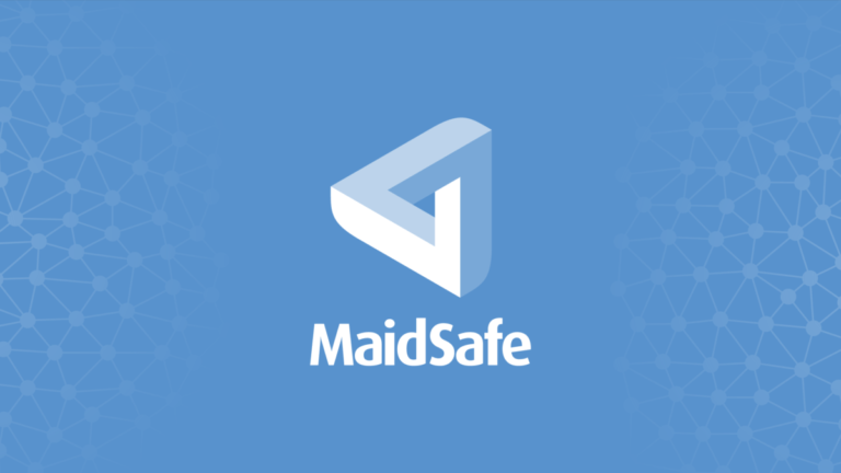 What is Maidsafecoin (MAID)  in simple words?