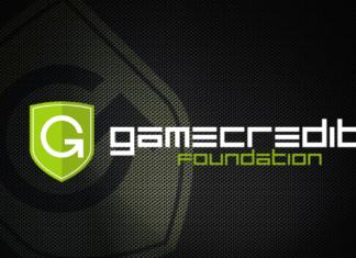 GameCredits_eto