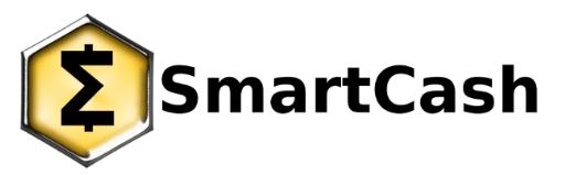 SmartCash_bitbetnews