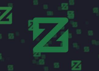 kriptovalyuta_zerocoin