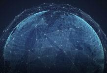 blockchain_kiev