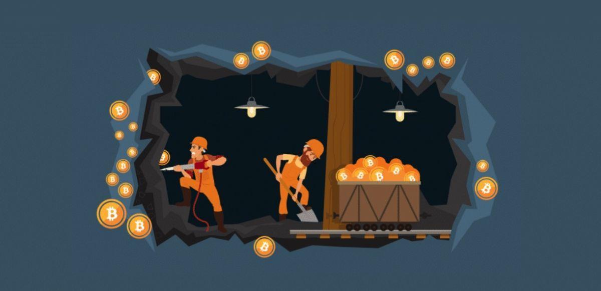 chto-takoye-mining-kriptovalyut
