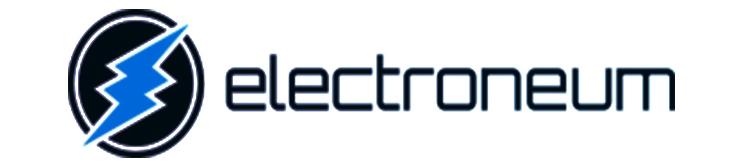 electroneum_bitbetnews