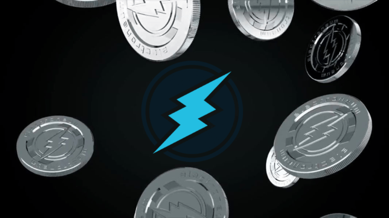What is cryptocurrency Electroneum (ETN) in simple words?