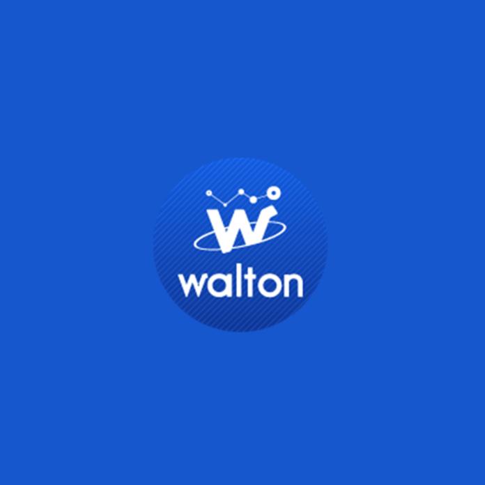 kriptovalyuta_walton