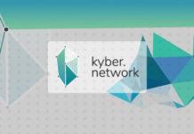 kriptovalyuta_kyber_network_eto