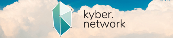 kyber network_bitbetnews