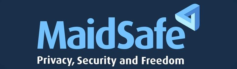 maidsafecoin_bitbetnews