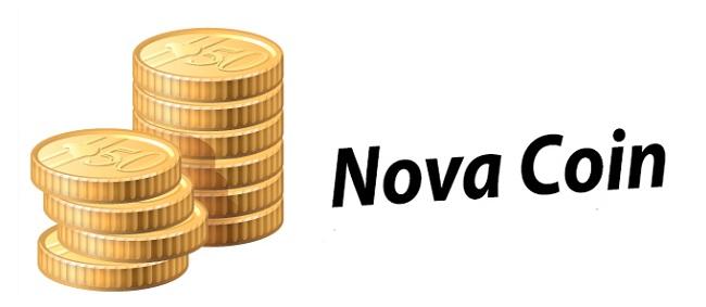 novavcoin_bitbetnews