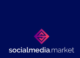 social_media_market