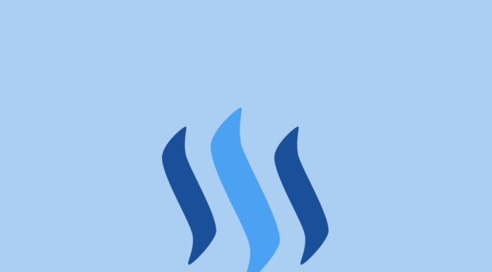 steem_kriptovalyuta